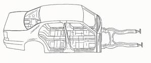 4-DOOR-FULL-FRAME image