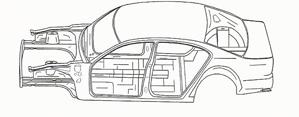 4-DOOR-UNIBODY image