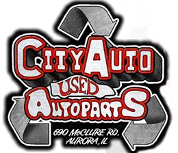 City Auto Wreckers